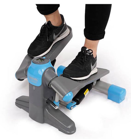 Mini Stepper Machine by FP1 Exercise