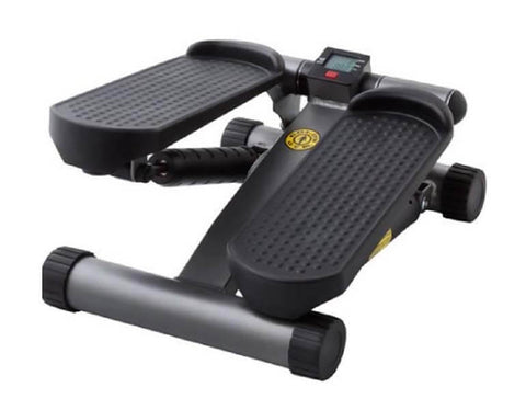 Mini Stepper by Gold's Gym