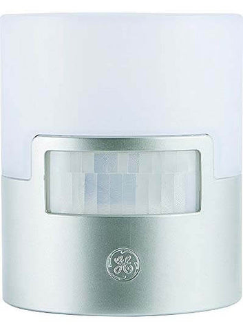 Motion-Activated LED Light by GE
