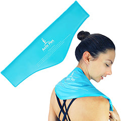 Neck Cold Pack