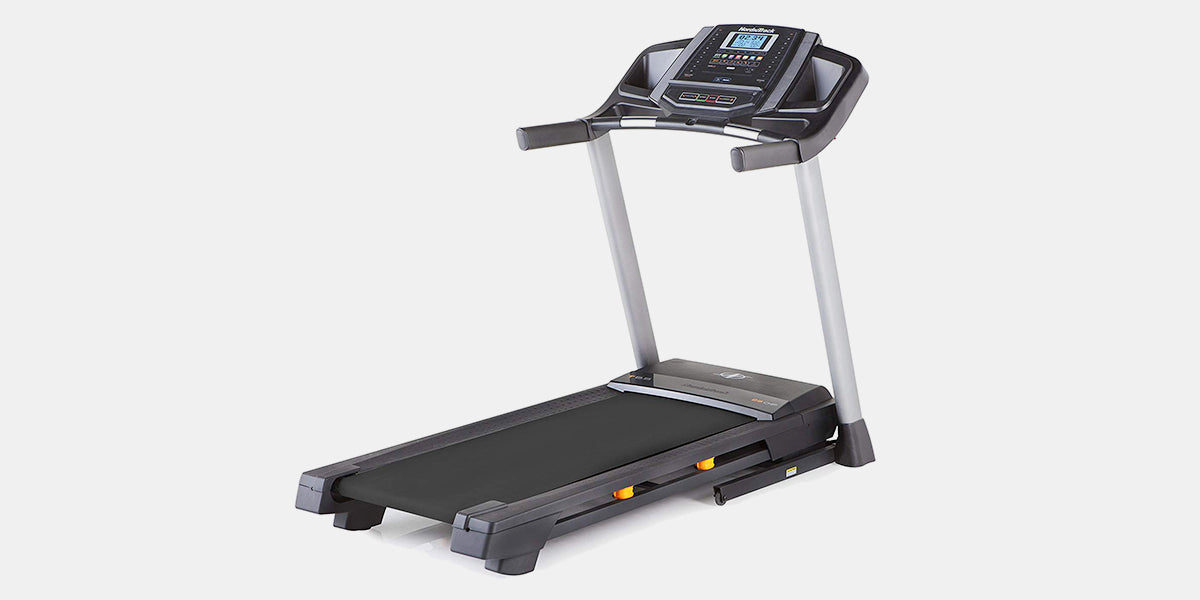 7000 PT Stepmill by StairMaster