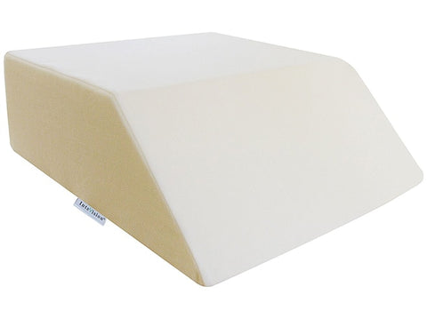 Ortho Bed Wedge by InteVision