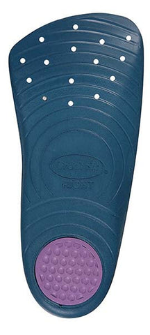 Orthotics for Heel Pain by Dr. Scholl's