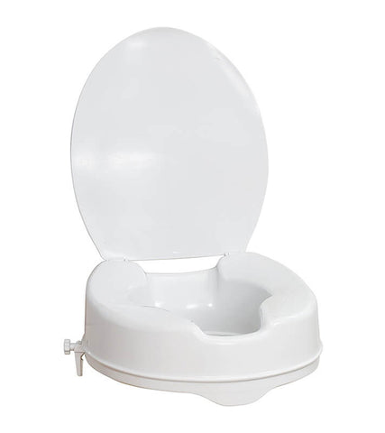 toilet seat for adults. Over the Toilet Seat by AquaSense  10 Best Seats for Elderly Adults Vive Health