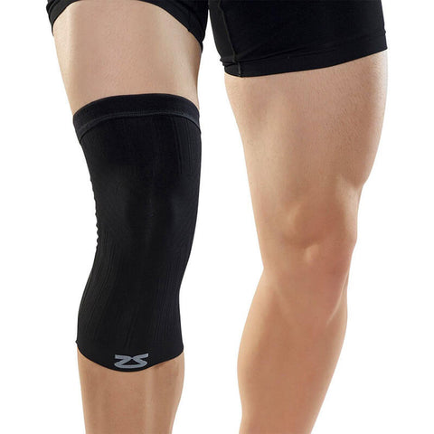 Patella Support Compression Sleeve by Zensah