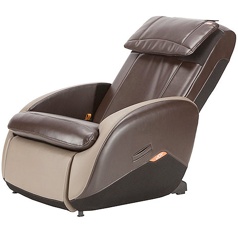 Perfect Fit Massage Chair by Human Touch