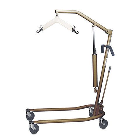 Personal Hydraulic Patient Body Lift by Probasics by PMI
