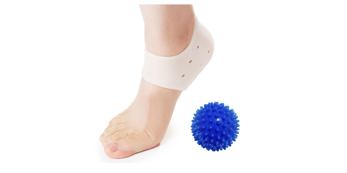 to en damage diseases spurs plantar fasciitis planter aaos bone foot conditions orthoinfo planters fascia and