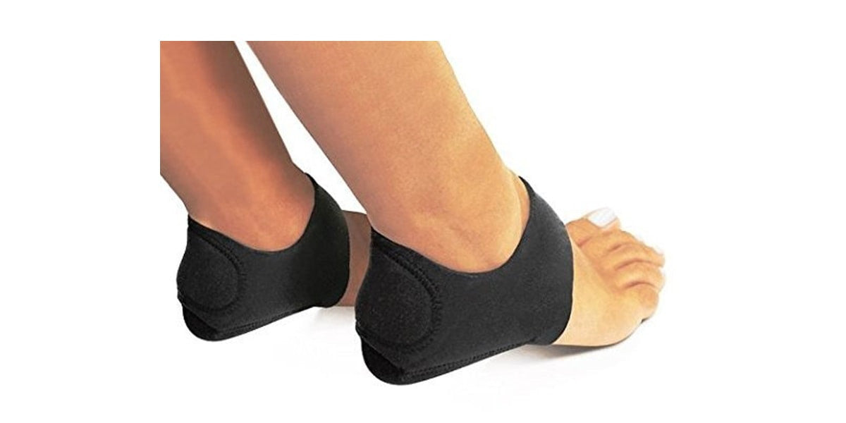 inflammation top and planters compress fasciitis plantar for ease reduce a remedies caused cold by can using help pain planter foot home