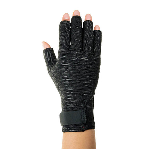 Premium Arthritic Glove by Thermoskin