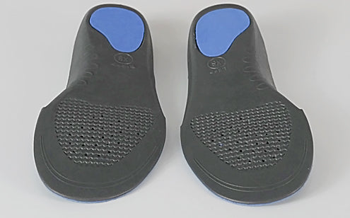 Full Length Insoles Bottom layer