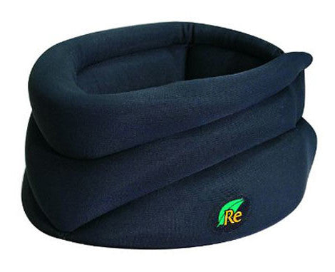 Relief Neck Rest by Caldera