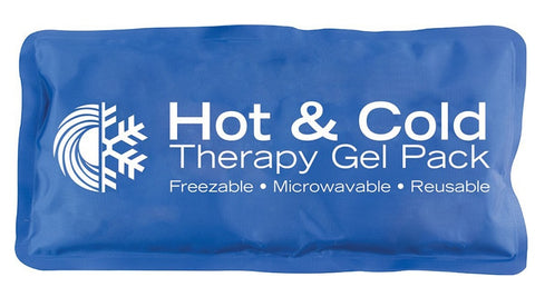 Hot & Cold Therapy Wrap by Bodyprox