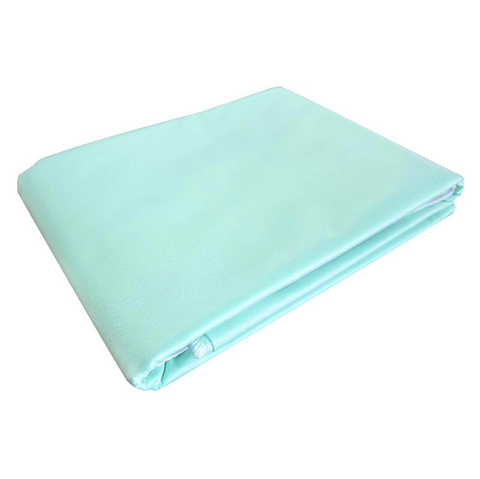 Reusable Incontinence Pad by Vive
