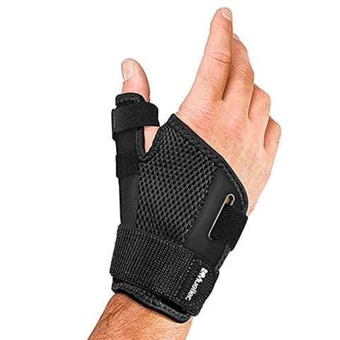 Reversible Thumb Stabilizer by Mueller Sports Medicine