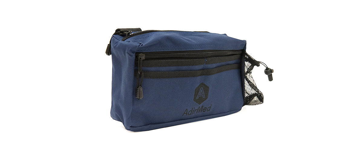 Rollator Pouch by AdirMed