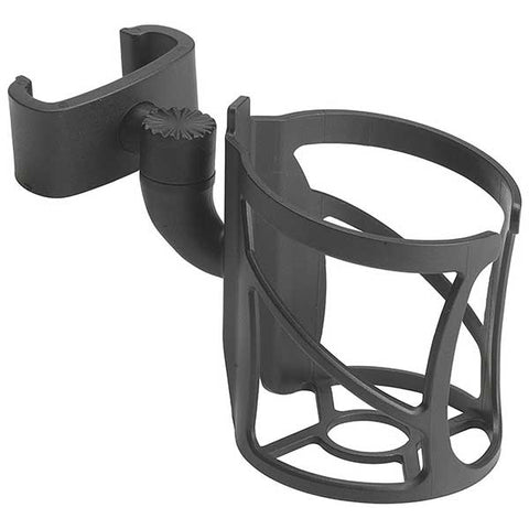 Rollator Cup Holder Attachment by Drive Medical