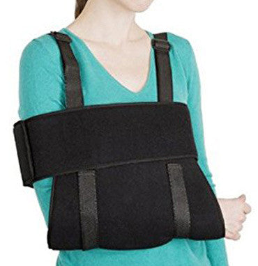 Shoulder Immobilizer by One Planet Products