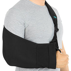 Brace for Shoulder Impingement