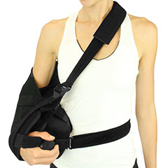 Brace for Shoulder Immobilizer