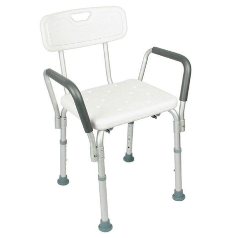 htm with dmi p friend a photo larger shower combination commode transport email wheels chair