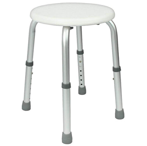Shower Stool by Vive