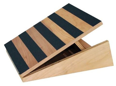 Slant Board by RiversEdge Products