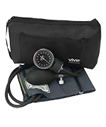 Sphygmomanometer by Vive Precision
