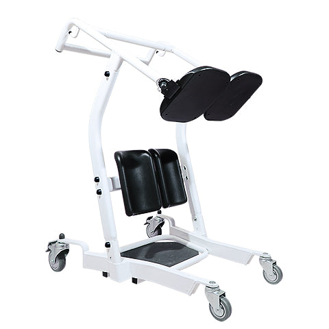 Spryte Manual Stand Aid by Bestcare Lifts