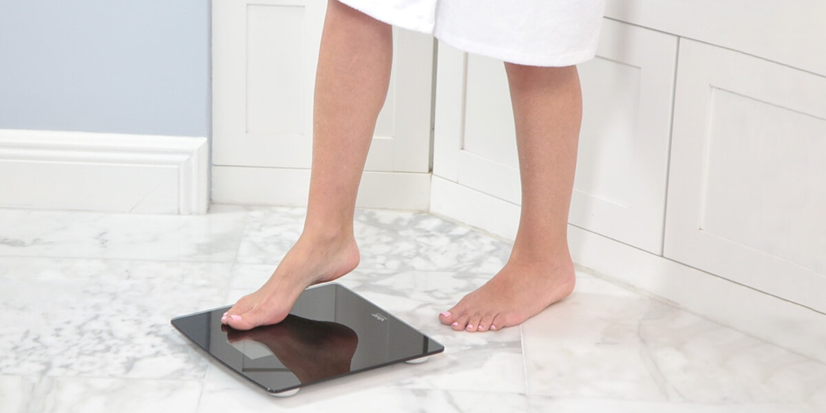 Best digital scales