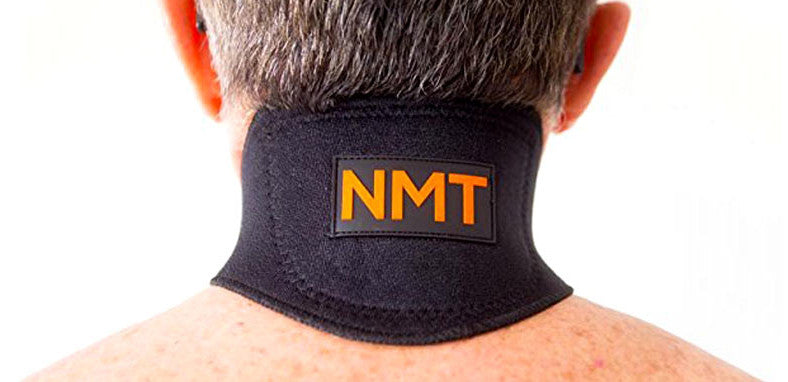 9 Best Neck Braces For Sleeping 2018 Review Vive Health