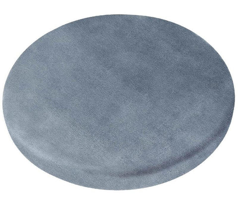 Swivel Seat Cushion by Vive