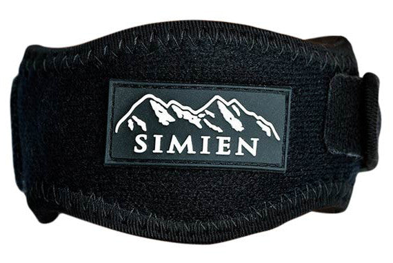 Tennis Elbow Brace (Pair) by Simien