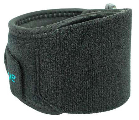 Tennis Elbow Brace by Vive