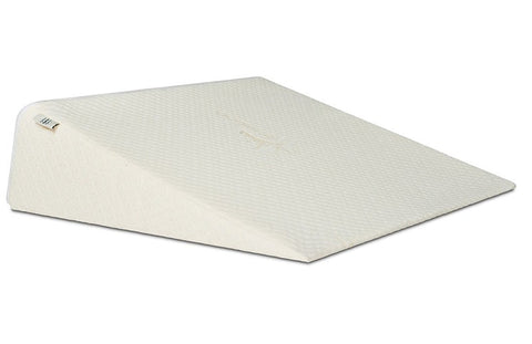 Therapeutic Bed Wedge Pillow by Brentwood Home