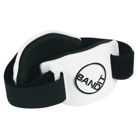 Therapeutic Forearm Band by BandIT