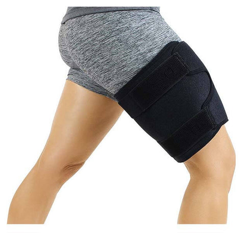 Thigh Brace by Vive