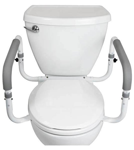 10 Best Toilet Seats For Elderly Adults 2018 Review