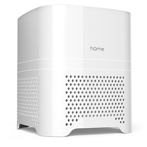 Travel Air Purifier by hOmeLabs