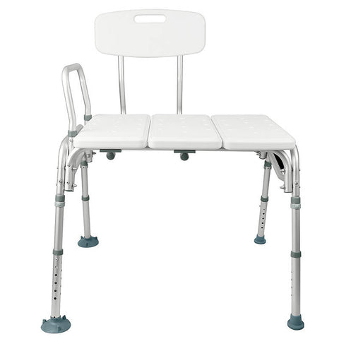 11 Best Shower Chairs for Elderly Adults - Mar. 2018 Review - Vive ...