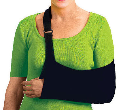 Ultimate Arm Sling by Joslin Sling