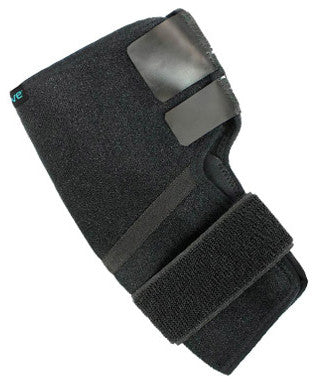 Universal Elbow Brace by Vive