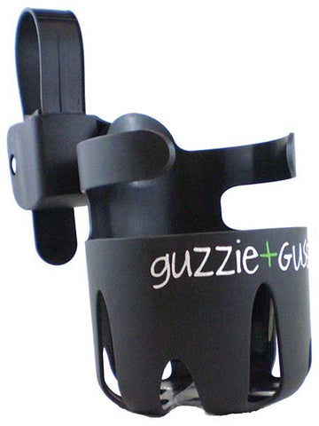 Universal Cup Holder by Guzzie+Guss