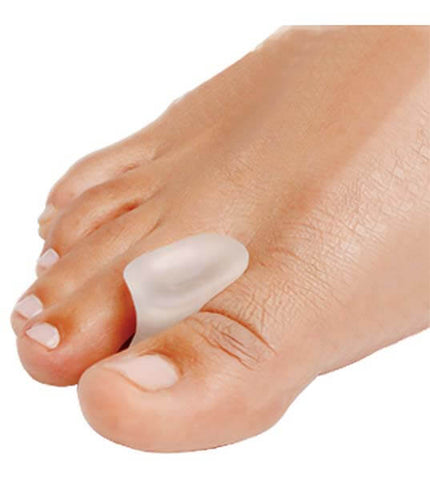 Visco-GEL Toe Spacers by PediFix