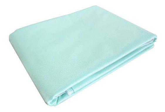 Vive Reusable Incontinence Pad