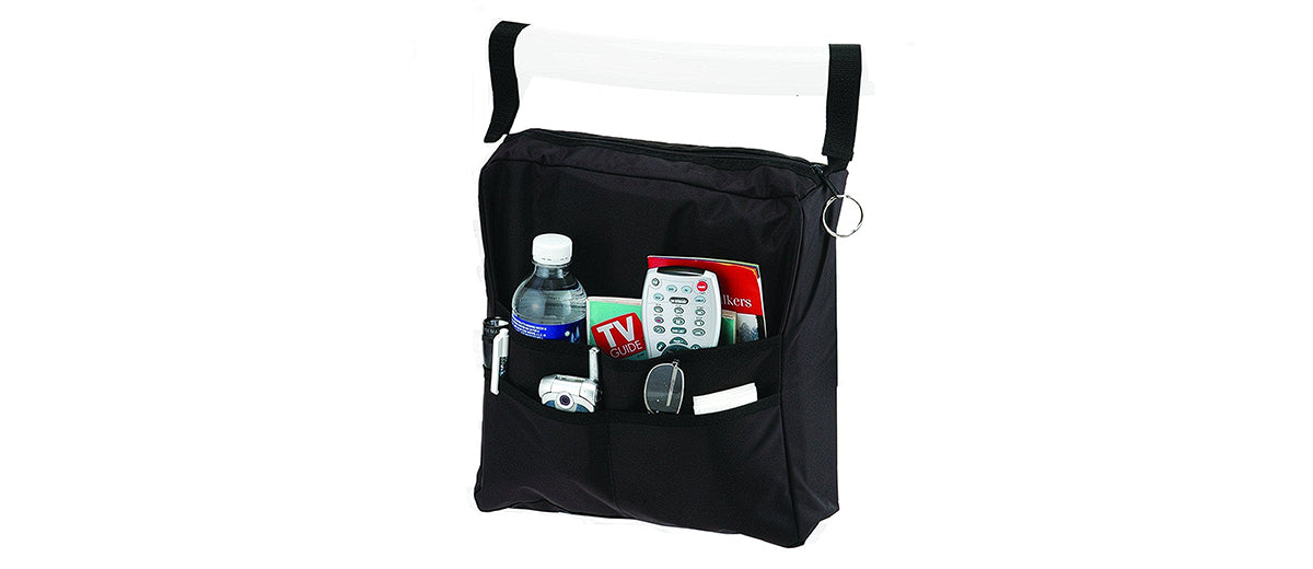 Walker Pouch by NOVA Medical Products