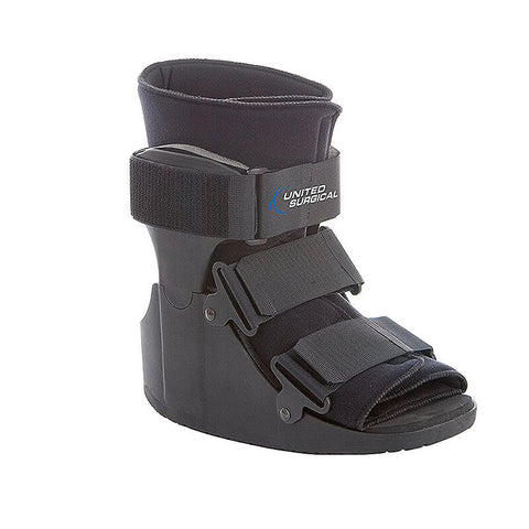 Walking Boot by United Surgical