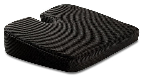 Wellness Seat Cushion by TravelMate