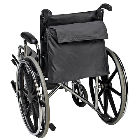 Wheelchair Bag by Duro-Med