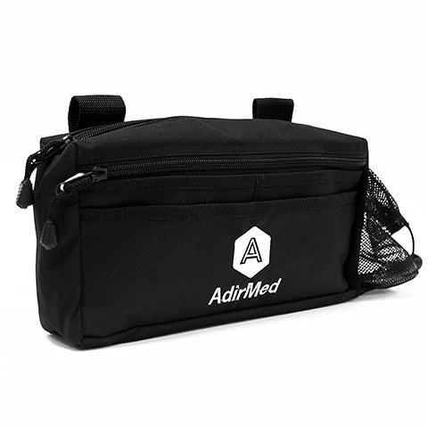 Wheelchair Pouch by AdirMed